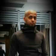 munirnasser's profile photo