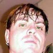 mic26101's profile photo