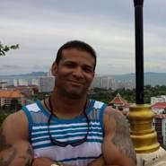 carlosmaldonado90's profile photo