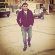 muhammetCetin71's profile photo