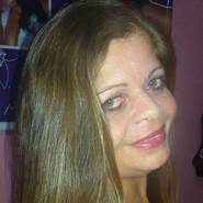 tanialima450's profile photo