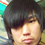 yuuki19950521's profile photo