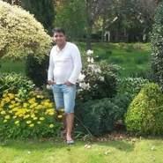 hasanhasan21's profile photo