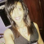 mariezm8's profile photo