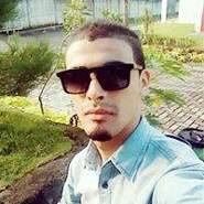seragaj's profile photo