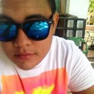 Darwiin's profile photo