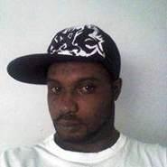 gregorybernard's profile photo