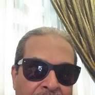 mostafaelmenofi's profile photo