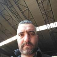 Timurxl's profile photo