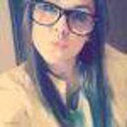 Kathryn122's profile photo
