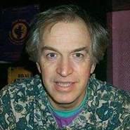 jeansamuelmottaz's profile photo