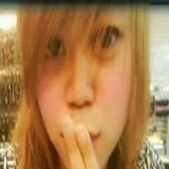 yojojungja88's profile photo