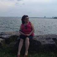 albaluzvallecillo's profile photo