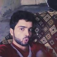 umarsahzada's profile photo