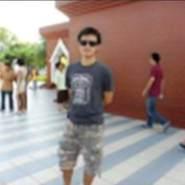 catouy's profile photo