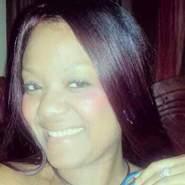 claribelaguilera's profile photo