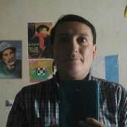 silva8962's profile photo