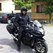sargabika's profile photo