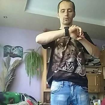 honc_michal22_Dolnoslaskie_Single_Male