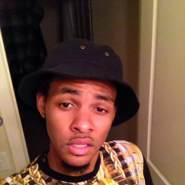 jigga225's profile photo