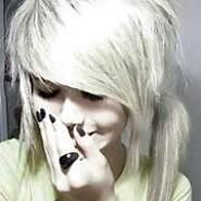 skasie's profile photo