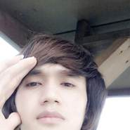 ros827's profile photo
