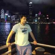 malik5389's profile photo