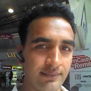 bhakibillah12's profile photo