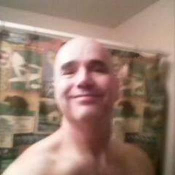 billy628_Wisconsin_Single_Male
