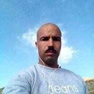 sebbakamar1's profile photo