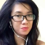happymeat36's profile photo