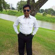 mohinuddin119's profile photo