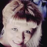 rominaherrera830's profile photo