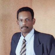 muralitharan2's profile photo