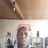 v_mokoena2013's profile photo