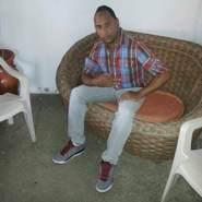 carlosantoniofu3's profile photo