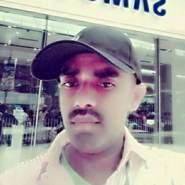gkumar78's profile photo