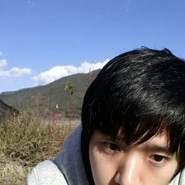 user809772533's profile photo