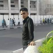 mdarif16's profile photo