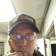 eriknorris's profile photo