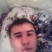 maksattursunbaev's profile photo