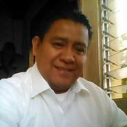 rubenhernandez97's profile photo