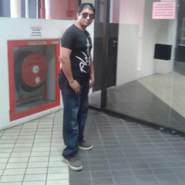 hanifkazi's profile photo