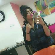 widad8_91's profile photo