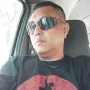 ahmadkhairuddinabrah's profile photo