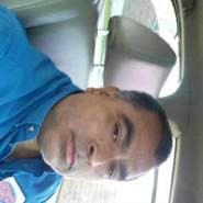 tiburontigre2's profile photo