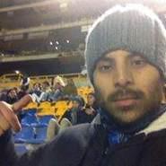 fernandomatascavazos's profile photo