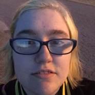 kittycarcino12's profile photo