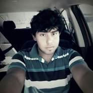 booneescastellanosro's profile photo
