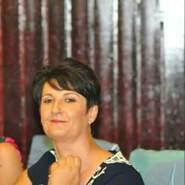 emiliaemilia_05's profile photo